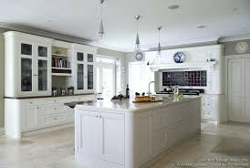 White Kitchen Floor Great Ideas With Cabinets Tiles Uk