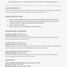 Sample Resume For An Educational Director Of Operations 12 Operations Associate Job Description Proposal Resume Examples And Samples Free Logistics Manager Template Mplates 2019 Download Executive Services Professional Food Templates To Showcase Example Vice President For An Candidate Retail How Draft A Sample Restaurant Fresh Educational Director Of 13 Transportation