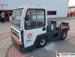 100 Used Tow Trucks Simai TE250RR Electric Truck Tractor Max 25000KG SIMAI TE250RR ELECTRIC TOW TRUCK TRACTOR 80V 25000KG CAPACITY 2008