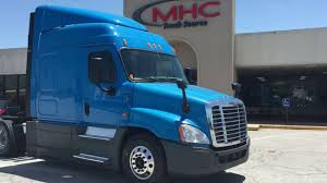 2014 Freightliner Cascadia At MHC Truck Source - YouTube Mhc Truck Source Atlanta Home Facebook 2014 Freightliner Cascadia Conyers Ga 03235250 Kenworth Chicago Leasing Oklahoma City Rental Steven Hoffmann Illinois Sales Paper Kenworth Essay Service Used 2012 Freightliner Ca12564dc I0386326 2007 T600 Semi Truck Item L5514 Sold August 18 Disruption Accelerating In Commercial Market Aftermarket Your Other Brother Darryl At Kansas Ks 523 Trucks Van Buren Arkansas For Sale In Ar