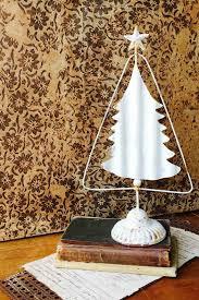 Christmas Tree Shop Paramus N J by Christmas Tree Shops Lancaster Pennsylvania Christmas Sweaters