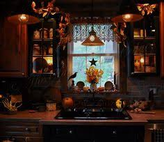 love this look for the kitchen just not the size too small for