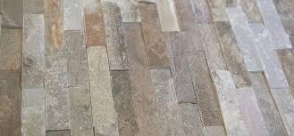 Natural Stone Tiles The Tile Company For Flooring Prepare 7 Bathroom Floor Ideas Full Size
