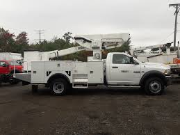 2017 Dodge 5500 Versalift VST40SI Versalift Aerial Truck - Cannon ... About Us Elliott Truck Sales New Deliveries Danko Emergency Equipment Fire Apparatus Trucks Paper Essay Service Lkhomeworkvzeyingrityccretesolutionsus 2017 Dodge 5500 Versalift Vst40si Aerial Cannon 61 Super Duty Ad And Other Old Ads Archive Ford Shelbyville Hecoming Parade Teslas Finance Team Is Losing Another Top Executive New 2018 Nissan Frontier Sv Sb Crew Cab Vin 1n6dd0er3jn762284 2019 F650 F750 Photos Videos Colors 360 Views So You Bought A 1 Million Car Heres How To Get It Home Bloomberg Matador Tribune