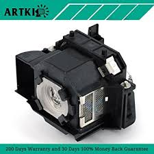 elplp36 replacement l with housing for epson emp s4
