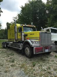 Western Star Semi Model 4964F, Serial Number 2WKPDCCJ5SK939303 ... Intertional Trucks Its Uptime Austin Mini Classic Pickup Truck No Reserve The 8th Eighth Digit In The Vin Vehicle Idenfication Number 1987 1954 J D Equipment Corp Number Code Chevrolet Cars 721980 Ebay Nissan Cw440 2003 65000 Gst For Sale At Star 8193 Dodge Truck Decoder June 2018 From 69365 Whiteclay Ne 1995 8200 Semi Sales Cicero Tractor 2012 Intertional Prostar Automatter Collector Automobiles Boom Quality Rail