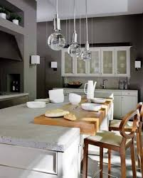 kitchen astounding mini pendant lights for kitchen freestanding