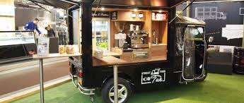 Image Result For Piaggio Food Truck | Coffee Truck/Trailer ... Bbq Ccession Trailers For Sale Trailer Manufacturers Food Trucks Promotional Vehicles Manufacturer Vintage Cversion And Restoration China Fiberglass High Quality Roka Werk Gmbh About Us Oregon Budget Mobile Truck Australia The Images Collection Of Sizemore Extras Roach Coach Food Truck Canada Buy Custom Toronto Chameleon Ccessions Sunroof Love Saint Automotive Body Designers In Ranga Reddy India