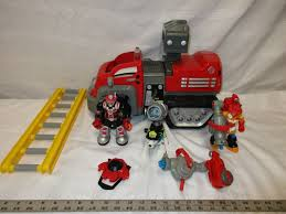 FISHER PRICE RESCUE Heroes Billy Blazes Fire Truck Wendy Waters Dog ... Fisher Imaginext Rescue Heroes Fire Truck Ebay Little Heroes Refighters To The Rescue Bad Baby With Fire Truck 2 Paw Patrol Ultimate Rescue Heroes Firemen On Mission With Emergency Vehicles Like Fire Amazoncom Fdny Voice Tech Firetruck Toys Games Planes Dad Becomes A Hero Fisherprice Hero World Rhfd 326 Categoryvehicles Wiki Fandom Powered By Wikia Mini Action Series Brands Products New Listings For Transformers Bots Figures And Playsets