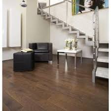 Kronoswiss Laminate Flooring Canada by Colours Arpeggio Heritage Oak Effect Laminate Flooring 1 85m Pack