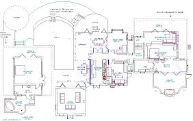 Spacious House Plans by Architecture House Plans With Pools And Outdoor Kitchens With