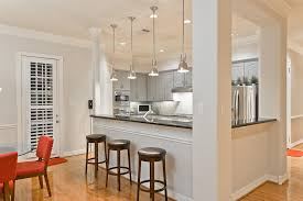 hr and exciting design ideas pendant lights above kitchen island