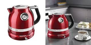 KitchenAid Pro Line Electric Kettle KEK1522