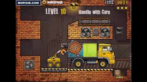 TRUCK LOADER 5 Game Walkthrough - YouTube 2009 Mack Garbage Truck With Labrie Automizer Right Arm Loader 2008 Hess Toy Truck And Front Loadernew In Box With Rare Original Selfcontained Truckloaders Pace Inc 35hp 36hp 10 Yard Hydraulic Dump Truckloader Tandem Reel Loader Dejana Utility Equipment China 100ton Side Forklift Pmac Rl Series Rear Garbage Mid Atlantic Waste Gravely 995041 Hose Sn 0001 Above Peterbilt Log Truck And Pup 050710 Iron Mtn Mi Bob Menzies Photo 2016 Komatsu Pc240 Ll10 Log For Sale 4338 Hours Liebherr Wheel Loader T L514 Loaders Nettikone