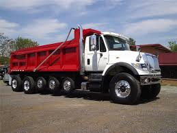Safarri - For Sale: Dump Trailer & Dump Truck Loans With Bad Credit Dump Truck Finance Equipment Services Brokers Best Image Kusaboshicom Body And Itallations Sun Coast Trailers Howo A7 Dump Truck 8x4 420 Hp Quezon New Ford Lease Specials Boston Massachusetts Trucks 0 Fancing Leases Loans For Tma Industrys Toughest Royal Used Of Pa Inc Hino Dump Truck Caribbean Online Classifieds Heavy Manufacturing Er 6 2018 Kenworth T880 Sls Financial