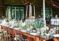 Rustic Ny Wedding Venues 40 Best Elegant European Outdoors Eclectic Unique