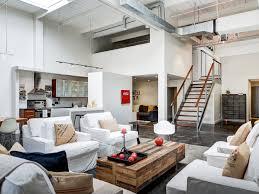 100 Toronto Loft Listings New Listing 326 Carlaw Avenue Unit 109 The Matt And Ben