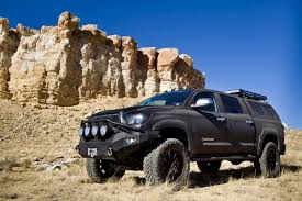 How It's Made: Toyota Tundra DEVOLRO Trucks. Made In Miami ... Where Are Toyotas Made Review Spordikanalcom Toyota T100 Wikipedia 10 Forgotten Pickup Trucks That Never It Tundra Of Vero Beach In Fl 2010 Buildup New Truck Blues Photo Image Gallery Two Make Top List Jim Norton American Central Jonesboro Arkansas 2017 Tacoma Reviews And Rating Motor Trend The Most Archives Page 4 Autozaurus