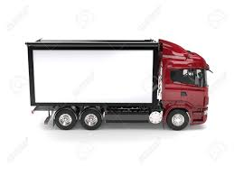 Dark Red Modern Medium Transport Truck Stock Photo, Picture And ... Roadrail Vehicles Medium Trucks Aries Rail Side View Of A Unimog 1250 Fourwheel Drive Medium Truck Stock Home Burr Truck Eby Trailers And Bodies Heavyduty Mediumduty Flatbed Northeastern Pennsylvanias Premier Duty Commercial Classic Delivery Front Vector 544186309 Volvo Updates European Fe Fl Models Work Info Intertional Prostar Named Heavyduty The Year By Atd Used Inventory Freightliner Northwest Big Changes For Mediumduty News