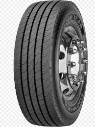 100 Goodyear Truck Tires Car Michelin Dunlop Sava Tire And Rubber