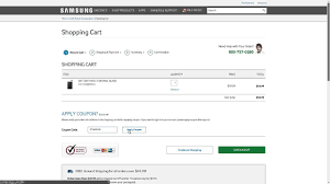 Samsung Coupon Codes How To Edit Or Delete A Promotional Code Discount Access Pin By Software Coupon On M4p To Mp3 Convter Codes Samsung Cancels Original Galaxy Fold Preorders But Offers 150 Off Any Phone Facebook Promo Boost Mobile Hd Online Coupons Thousands Of Printable Find Codes For Almost Everything You Buy Astrolux S43s Copper Flashlight With 30q 20a S4 Free Online Coupon Save Up Samsung Sent Me The Ultimate Bundle After I Weddington Way Tablet 3 Deals Canada Shooting Supply Premier Parking Bwi Coupons