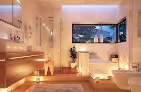 badsanierung siegen gummersbach bad sanieren