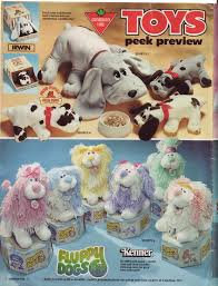 1986 Canadian Tire Flyer Mini Catalogue Catalog Toys Peek Preview ... Pet Supplies Accsories Kmart Warragul Emporium Buy Products Online Boot Barn Facebook City Malaga Dog Blankets Coats Insulated And Fleece Food Petstock Shop Warehouse Petbarn Best Friends Supercentre The Pioneer Woman Ree Drummond