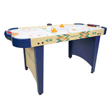 Best Rated In Air Hockey Equipment For Kids & Helpful ... Storable Game Table Cover 8 Steps With Pictures 21 Free Diy Coffee Plans You Can Build Today Best Rated In Air Hockey Tables Equipment Helpful How To A Rustic Checkerboard Howtos Reclaimed Pallet Epoxy Tabletop Cast Iron Singer Base Hundreds Of Desk Ideas 1001 Pallets 7 Outstanding Small Side Liven Up Your Corner 15 Make Clever Fniture For Spaces 17 Affordable Monopoly Board Instructables Palletbiz