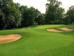 golf de mont de marsan mont de marsan golf szukaj w mont de marsan