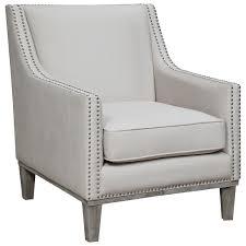 100 Contemporary Armchairs Joplin Chair BlackWhite And