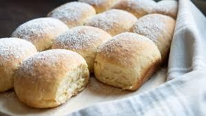 backen ohne hefe kuchen und brot rezepte zu ostern ndr
