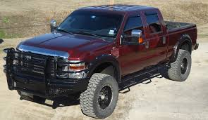 Ideal Truck Accessories 607 E Moore Ave, Terrell, TX 75160 - YP.com