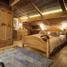 schlafzimmer komplett massivholz günstig kaufen ebay