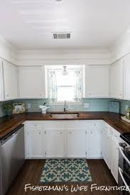 Kensington Manor Flooring Formaldehyde by Best 25 Lumber Liquidators Ideas On Pinterest Pine Wood
