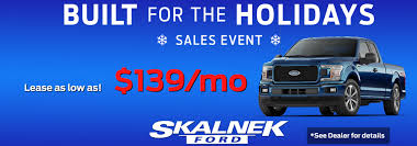 Lake Orion Skalnek Ford | New 2018 & Used Ford Cars Near Rochester ... Httpwwwfepcompicturegallerymoneycsmarkphelan201803 Century Caps From Lake Orion Truck Accsories Llc Home Facebook Advantage Skalnek Ford New 2018 Used Cars Near Rochester Bowman Chevrolet Your Waterford Oakland County Tacoma About Us Stone Depot Dealership In Mi 48362 Auto Blog One Glass