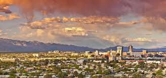 tucson visitors bureau tucson hotels events restaurants things to do planning