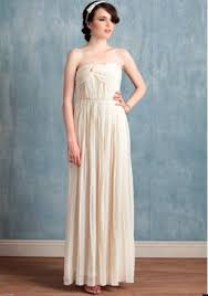 cheap wedding dresses stylish gowns for less than 250 photos