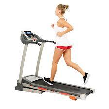 Surfshelf Treadmill Desk Canada by Amazon Ca Treadmills Aerobic Training Machines Sports U0026 Outdoors