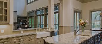 Western Idaho Cabinets Jobs by Home Kcma
