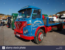 Foden Lorry Stock Photos & Foden Lorry Stock Images - Alamy Foden In Canada Denleylandbedfordatkinson English Trucks Jigsaw Puzzles Foden Truck For Android Apk Download Sale Kemps Hill Clarendon Trucks Lorry Stock Photos Images Alamy 505 And 905 Flat With Chains 195264 Dtca Website Tipper Doncaster Trucks Year Of Manufacture 2003 By Udochristmann On Deviantart Wikipedia Listings Compare Used Buy Alpha 6515 Filefoden Truckjpg Wikimedia Commons