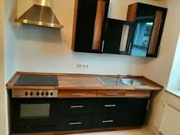 kuche küche esszimmer in weiden oberpfalz ebay