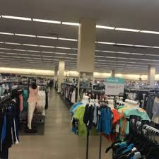 Nordstrom Rack 79 s & 147 Reviews Department Stores