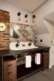 14 bathroom design trends for 2021 home remodeling