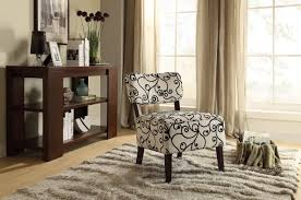 Home Elegance Orson Cream Accent Chair From Bunk Beds To Accent Chairs Fniture Of America Has A Cottonpoly Blend With Whimsical Rooster Print On Maple Legs Types Accent Chairs Deqor Blog Braxton Culler 1969001 Exposed Wood Chair Details About Modern Living Lounge Tufted Bench Velvet Navy Blue 15496 Simpli Home Jamestown 27 In Wide Transitional The Importance By Janette Ewen Mobilia White Whimsical Armless Slipper Overstockcom Designers Best Picks Homelegance Orson Craftmaster Traditional Woodframed