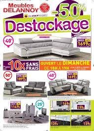 destockage canape d angle meubles delannoy destockage 2015