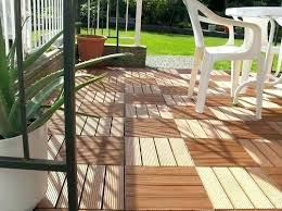 Inexpensive Deck Materials Floor Cover Ideas Outdoor Flooring Covering Home Design Software Freeware