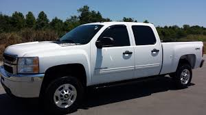 Sold.2011 CHEVROLET SILVERADO 2500HD CREW CAB 4X4 LT DURAMAX 73K For ... New Chevy Vehicles For Sale In Baytown Tx Ron Craft Chevrolet 2017 Silverado 1500 For Oxford Pa Jeff D 2018 Madera Is A Dealer And New Car Used Used Cars Garys Auto Sales 1997 Ck Ext Cab 1415 Wb At Best Choice Motors Excel Jefferson A Marshall Atlanta Longview Sylvania Oh Dave White Ok Chevrolets Own Usedcar Division Hemmings Mangino Amsterdam Ny Buick Gmc Troy 2009 3500 Hd Durmax Diesel 30991 Sold2011 Chevrolet Silverado For Sale Lt Trim Crew Cab Z71 4x4 44k