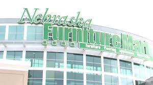 Woman campaigns against Nebraska Furniture Mart gun policy