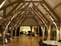 Wedding Venues Wiltshire Barn Ashley Wood Farm Wiltshire The Zoots A Wedding Event Venue Near Bath Salisbury 40 Best Wedding Venue Kingscote Barn Images On Pinterest 65 Love Venues Wood Wilshire In Emily Jack May Berkeley Cporate Manorbarnwiltscouk Simon Small And Priston Mill Best Reception In