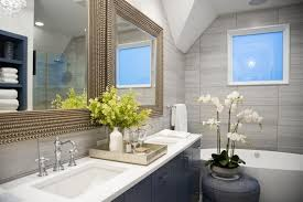 pictures of the hgtv smart home 2015 master bathroom hgtv
